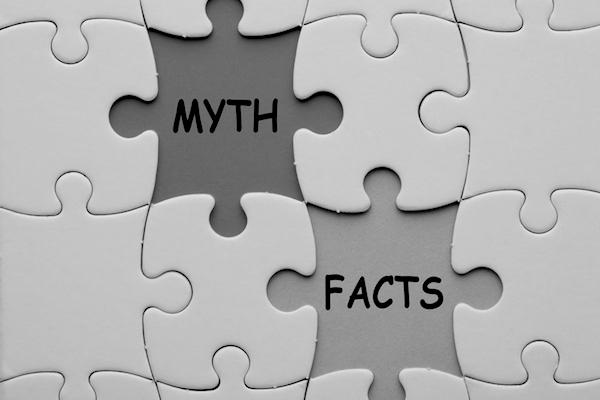 Image by ogichobanov Canva - Myth Facts Concept copy.jpg